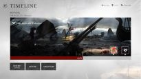 Ryse: Son of Rome - Screenshots - Bild 10