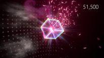 Fantasia: Music Evolved - Screenshots - Bild 1