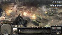 Company of Heroes 2 - Screenshots - Bild 25