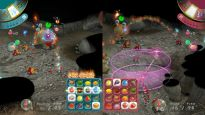 Pikmin 3 - Screenshots - Bild 11
