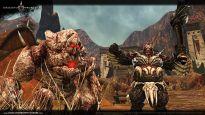Dragon's Prophet - Screenshots - Bild 1