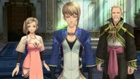 Tales of Xillia - Screenshots - Bild 5
