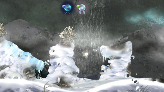 Storm - Screenshots - Bild 13