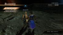 Dynasty Warriors 8 - Screenshots - Bild 60