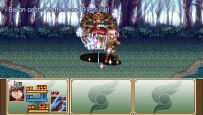 Mystic Chronicles - Screenshots - Bild 22