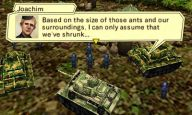 Bugs vs. Tanks - Screenshots - Bild 5