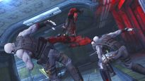 Deadpool - Screenshots - Bild 9