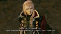 Lightning Returns: Final Fantasy XIII - Screenshots - Bild 7