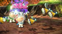 Pikmin 3 - Screenshots - Bild 15