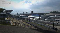 Gran Turismo 6 - Screenshots - Bild 8
