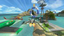 Planes: Das Videospiel - Screenshots - Bild 24