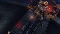 Painkiller Hell & Damnation DLC: Heaven's Above - Screenshots - Bild 14
