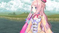 Atelier Meruru: The Apprentice of Arland - Screenshots - Bild 6