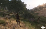 ArmA 3 - Screenshots - Bild 15