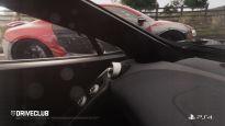 DriveClub - Screenshots - Bild 10