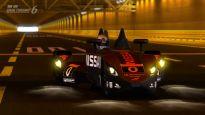 Gran Turismo 6 - Screenshots - Bild 21