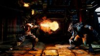 Killer Instinct - Screenshots - Bild 7