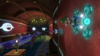 Mario Kart 8 - Screenshots - Bild 7