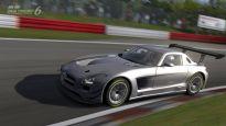 Gran Turismo 6 - Screenshots - Bild 27