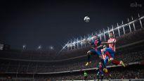 FIFA 14 Bild 1
