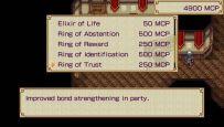 Mystic Chronicles - Screenshots - Bild 38