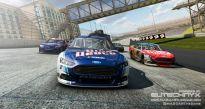 NASCAR The Game 2013 - Screenshots - Bild 1