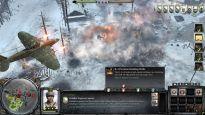Company of Heroes 2 - Screenshots - Bild 7