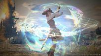 Final Fantasy XIV: A Realm Reborn - Screenshots - Bild 24