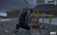 DayZ - Screenshots - Bild 2