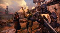 Destiny - Screenshots - Bild 29