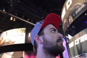 Gameswelt auf der E3 2013 - Tag 4 - Artworks - Bild 37