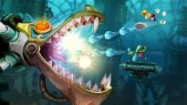 Rayman Legends - Screenshots - Bild 8