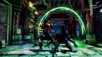 Killer Instinct - Screenshots - Bild 10