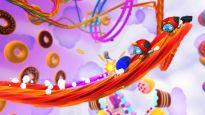 Sonic Lost World - Screenshots - Bild 11