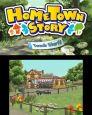 Hometown Story - Screenshots - Bild 1