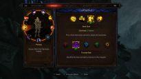 Diablo III - Screenshots - Bild 22