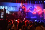 Gameswelt auf der E3 2013 - Tag 4 - Artworks - Bild 7