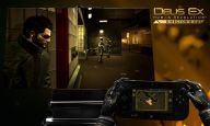 Deus Ex: Human Revolution - Director's Cut - Screenshots - Bild 6