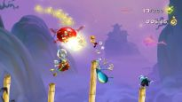 Rayman Legends - Screenshots - Bild 1