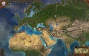 Europa Universalis IV - Screenshots - Bild 2