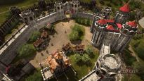Citadels - Screenshots - Bild 1