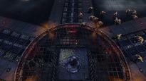 Painkiller Hell & Damnation DLC: Heaven's Above - Screenshots - Bild 12