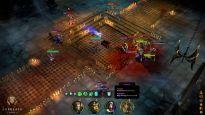Aarklash: Legacy - Screenshots - Bild 1