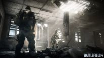 Battlefield 4 - Screenshots - Bild 1