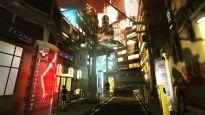 Deus Ex: The Fall - Screenshots - Bild 4