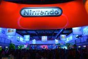 Gameswelt auf der E3 2013 - Tag 5 - Artworks - Bild 9