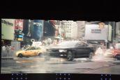 Gameswelt auf der E3 2013 - Tag 3 - Artworks - Bild 41