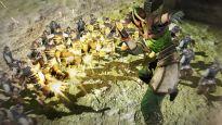 Dynasty Warriors 8 - Screenshots - Bild 51