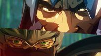 Yaiba: Ninja Gaiden Z - Screenshots - Bild 14