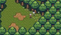 Mystic Chronicles - Screenshots - Bild 33